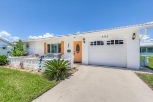 1713 Sw 16th Street, Boynton Beach, FL 33426