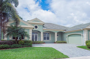 9319 Scarborough Court, Port Saint Lucie, FL 34986