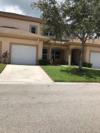 1867 Sandhill Crane Drive, Fort Pierce, FL 34982