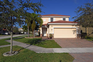 708 Nw Leonardo Circle, Port Saint Lucie, FL 34986