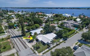 6408 Washington Road, West Palm Beach, FL 33405