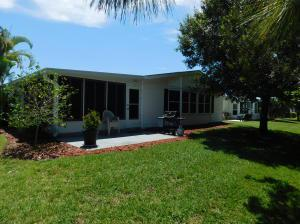7839 White Ibis Lane, Port Saint Lucie, FL 34952