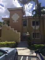 650 Nw 78th Terrace, Pembroke Pines, FL 33024