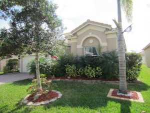 5917 Spring Lake Terrace, Fort Pierce, FL 34951