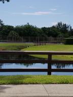 6531 Se Federal Highway, Stuart, FL 34997