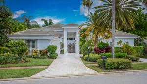 17340 Duneden Court, Boca Raton, FL 33496