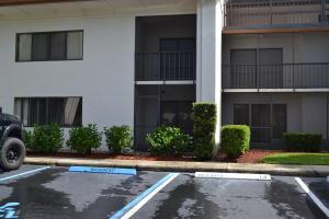 3400 Twin Lake Terrace, Fort Pierce, FL 34951