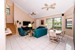 7300 Elyse Circle, Port Saint Lucie, FL 34952
