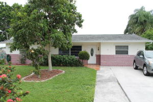 1994 Se Washington Street, Stuart, FL 34997