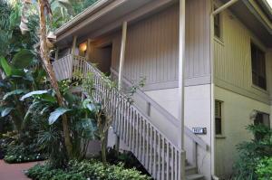 6957 Rain Forest Drive, Boca Raton, FL 33434
