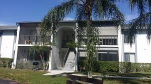 1006 Green Pine Boulevard, West Palm Beach, FL 33409