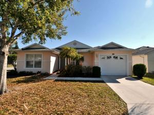 6742 Tulipan, Fort Pierce, FL 34951