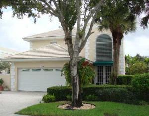 7724 Travelers Tree Drive, Boca Raton, FL 33433