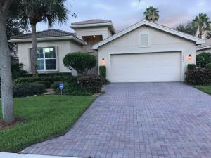 10841 Deer Park Lane, Boynton Beach, FL 33437