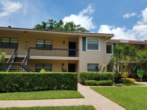 37 Southport Lane, Boynton Beach, FL 33436