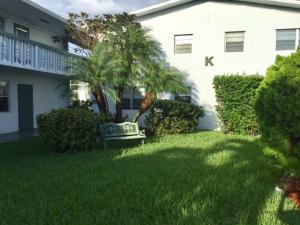 249 Farnham K, Deerfield Beach, FL 33442