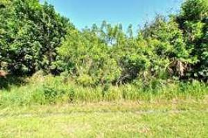 2925 Se Ironton Avenue, Port Saint Lucie, FL 34952