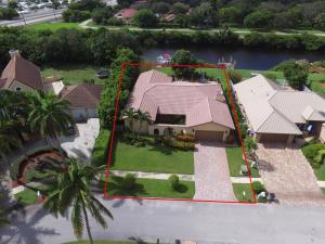 23277 Lago Mar Circle, Boca Raton, FL 33433