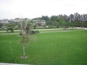 3011 Lincoln A, Boca Raton, FL 33434