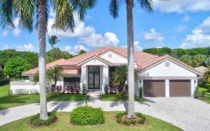 17232 Northway Circle, Boca Raton, FL 33496