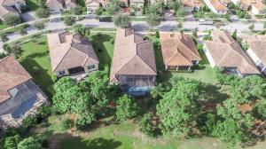 9532 Sw Nuova Way, Port Saint Lucie, FL 34986