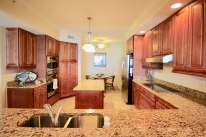 4160 N A1a, Hutchinson Island, FL 34949