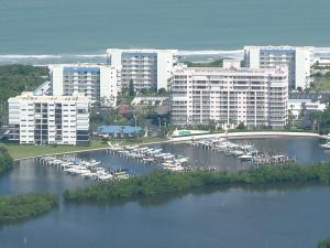 5167 N A1a, Hutchinson Island, FL 34949