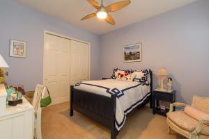 9024 Short Chip Circle, Port Saint Lucie, FL 34986