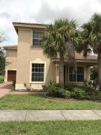 1855 Jamesport Drive, Port Saint Lucie, FL 34953