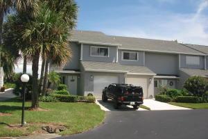 4949 N A1a Highway, Hutchinson Island, FL 34949
