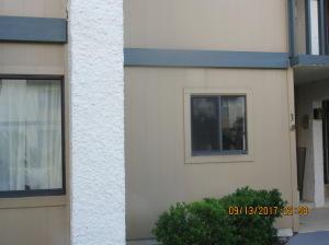 1500 Ne 13th Terrace, Jensen Beach, FL 34957