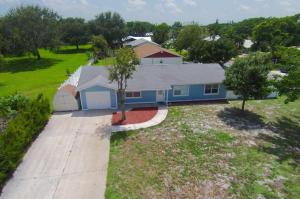 1542 Ne 25th Terrace, Jensen Beach, FL 34957