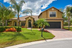 2316 Nw Diamond Creek Way, Jensen Beach, FL 34957