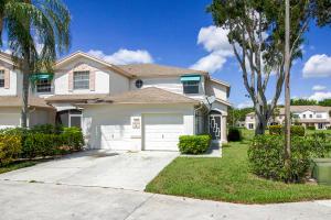 9203 Boca Gardens S Circle, Boca Raton, FL 33496