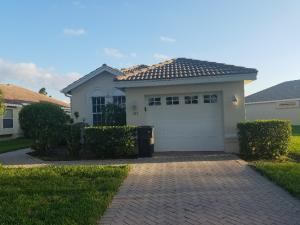 513 Sw Treasure Cove, Port Saint Lucie, FL 34986