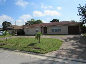 252 Sandpiper Avenue, Royal Palm Beach, FL 33411