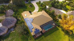 4041 Ne Sugarhill Avenue, Jensen Beach, FL 34957