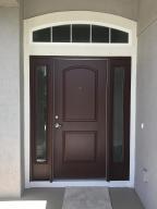 1862 Sw Millikin Avenue, Port Saint Lucie, FL 34953
