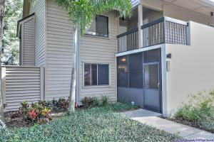 6433 Se Brandywine Court, Stuart, FL 34997