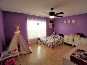1825 Sw California Boulevard, Port Saint Lucie, FL 34953