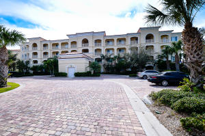 6 Harbour Isle E Drive, Fort Pierce, FL 34949