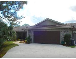 700 Ne Stokes Terrace, Jensen Beach, FL 34957