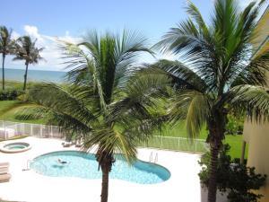 1550 S Ocean Drive, Fort Pierce, FL 34949