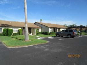 6020 Indrio Road, Fort Pierce, FL 34951