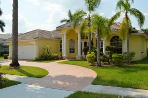 103 Black Olive Crescent, Royal Palm Beach, FL 33411