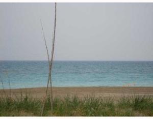 0 Se Surfside Drive, Fort Pierce, FL 34949