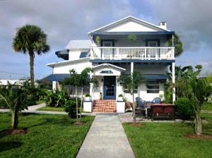 3350 Ne Indian River Drive, Jensen Beach, FL 34957