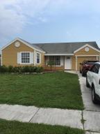 1232 Grandview Circle, Royal Palm Beach, FL 33411