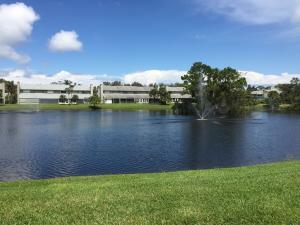 3290 Ne Holly Creek Drive, Jensen Beach, FL 34957