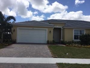 6152 Nw Denmore Lane, Port Saint Lucie, FL 34983